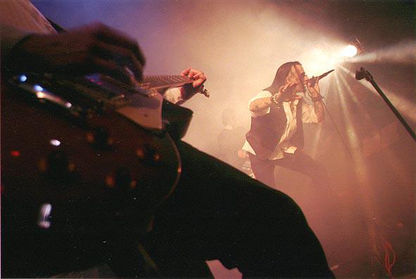 myke-guitar-1