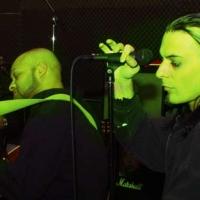dsc01374-green