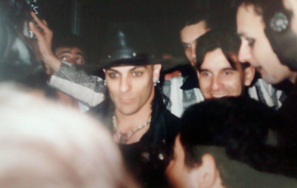 Brazil1998